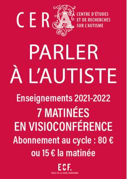 2021-2022-Enseignements du...